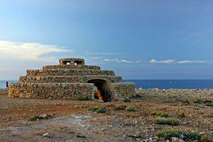 Far de Punta Nati