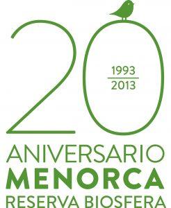 Menorca - 20 años de reserva de la Biosfera