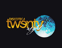 Twentynight Ciutadella