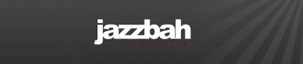 Jazzbah