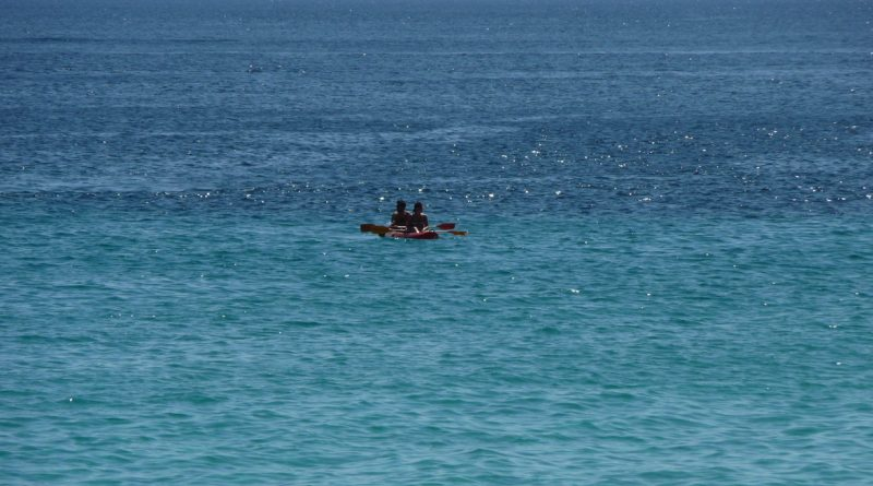 Kayak-Menorca - P1060195