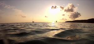 Cala Escorxada - Vídeo 2014