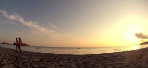 Sant Adeodato - Vídeo 2014